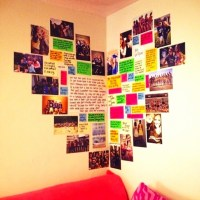 DIY Dorm Room Ideas - Dorm Decorating Ideas PICTURES for 2018
