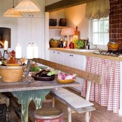 Farm Style Kitchen Showrooms Sacramento Farmhouse Ideas On A Budget Pictures For November