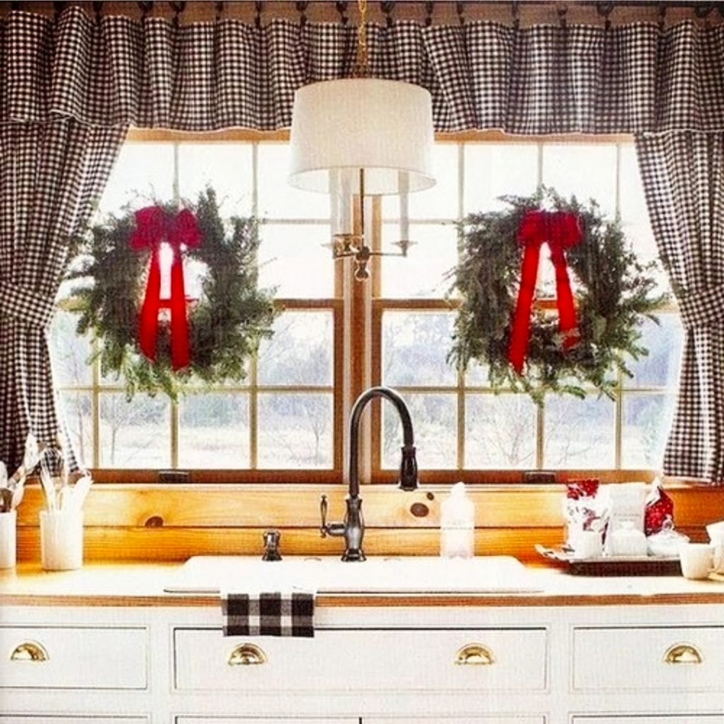Farmhouse Kitchen Ideas Pictures Of Country Farmhouse