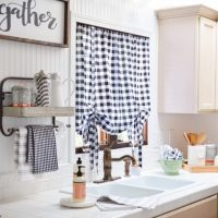 Farmhouse Kitchen Ideas on a Budget (PICTURES for November ...