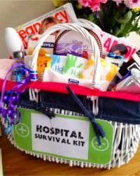 Baby Shower Gifts for Mom (NOT Baby) - September 2018 Gift ...