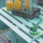 Diy Crate Furniture Ideas Pictures Using Wooden Crates And Milk Crates