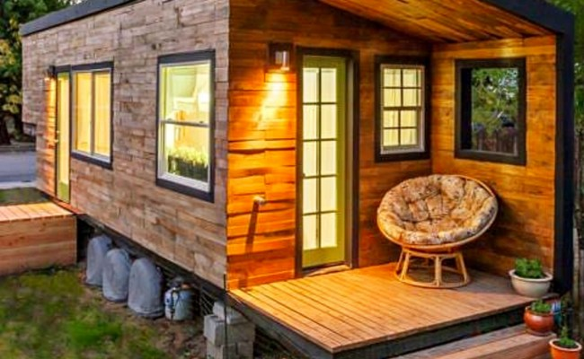 Tiny House Ideas Inside Tiny Houses Pictures Of Tiny