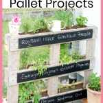 Pallet Projects 19 Clever Crafty And Easy Diy Pallet Ideas Clever Diy Ideas