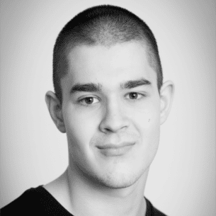 Dimitrije Vukajlovic