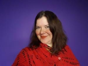 Lisa Riemers