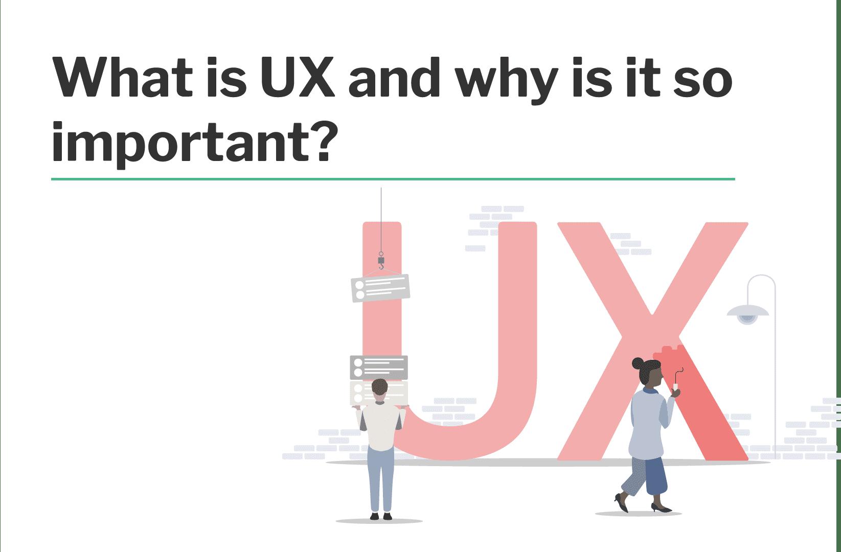 UX Graphic 2