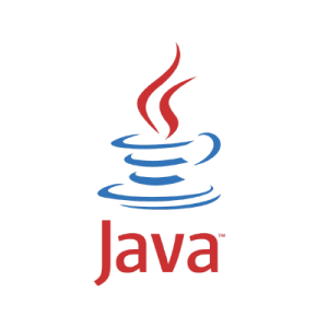 java logo transparent