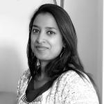 Kalpana Chuppala