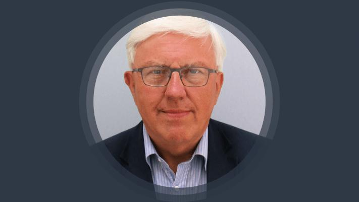 Martin White, Intranet expert