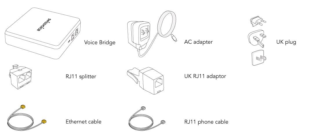 wiring a ethernet plug