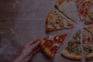 Invstr-pizza-slice-of-company-above-fold-v2