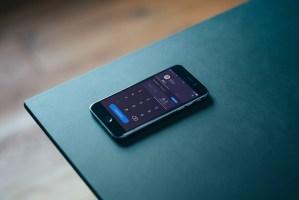 Invstr App DriveWealth Dominos Investing