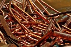 copper-1504098_1280