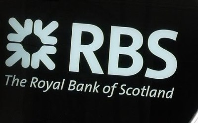 RBS posts first profit in 10 years but its legacy issues still loom large