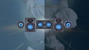 InwallTech Home Audio Speaker Kits