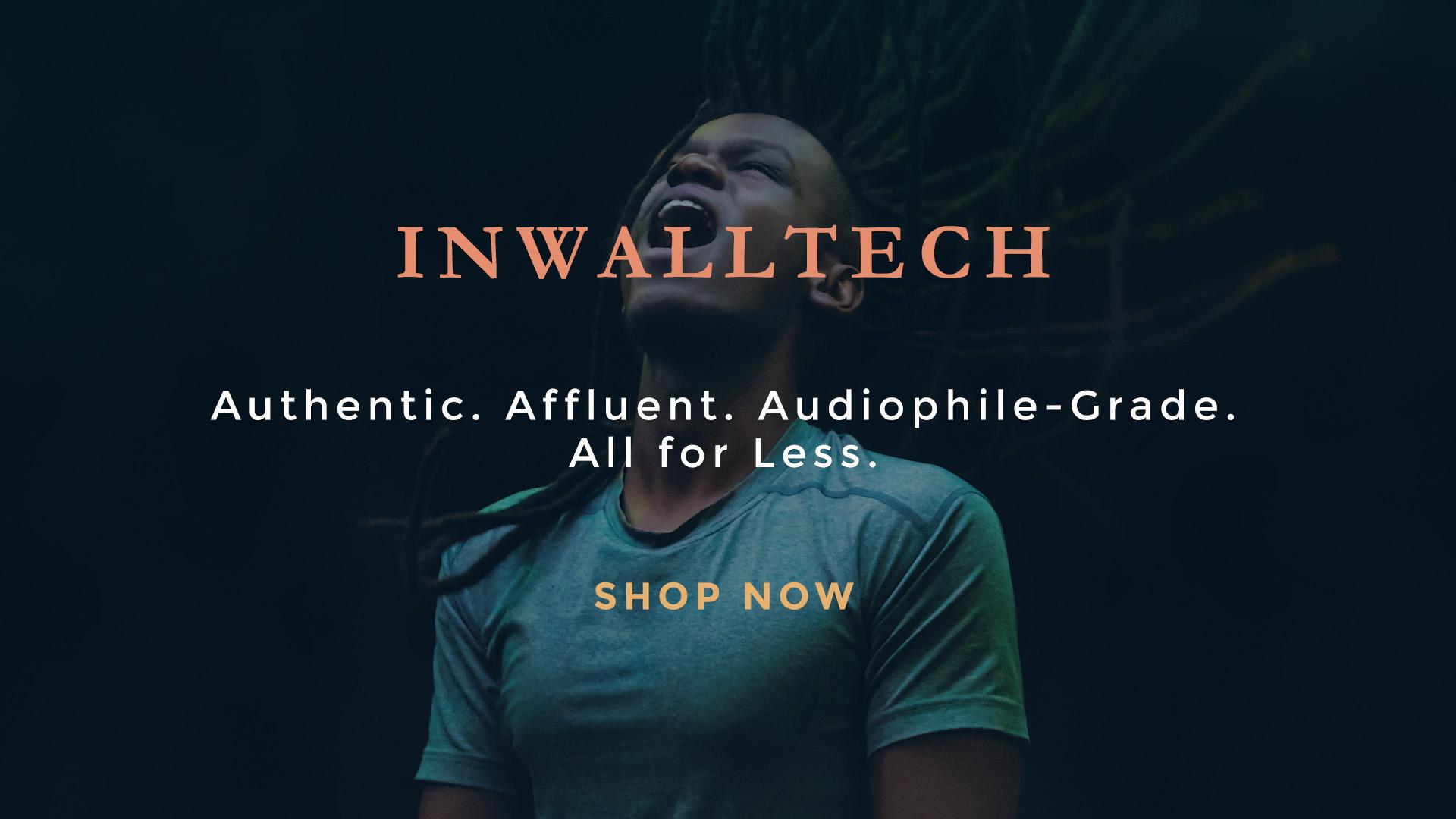 InwallTech Homepage Slider 5