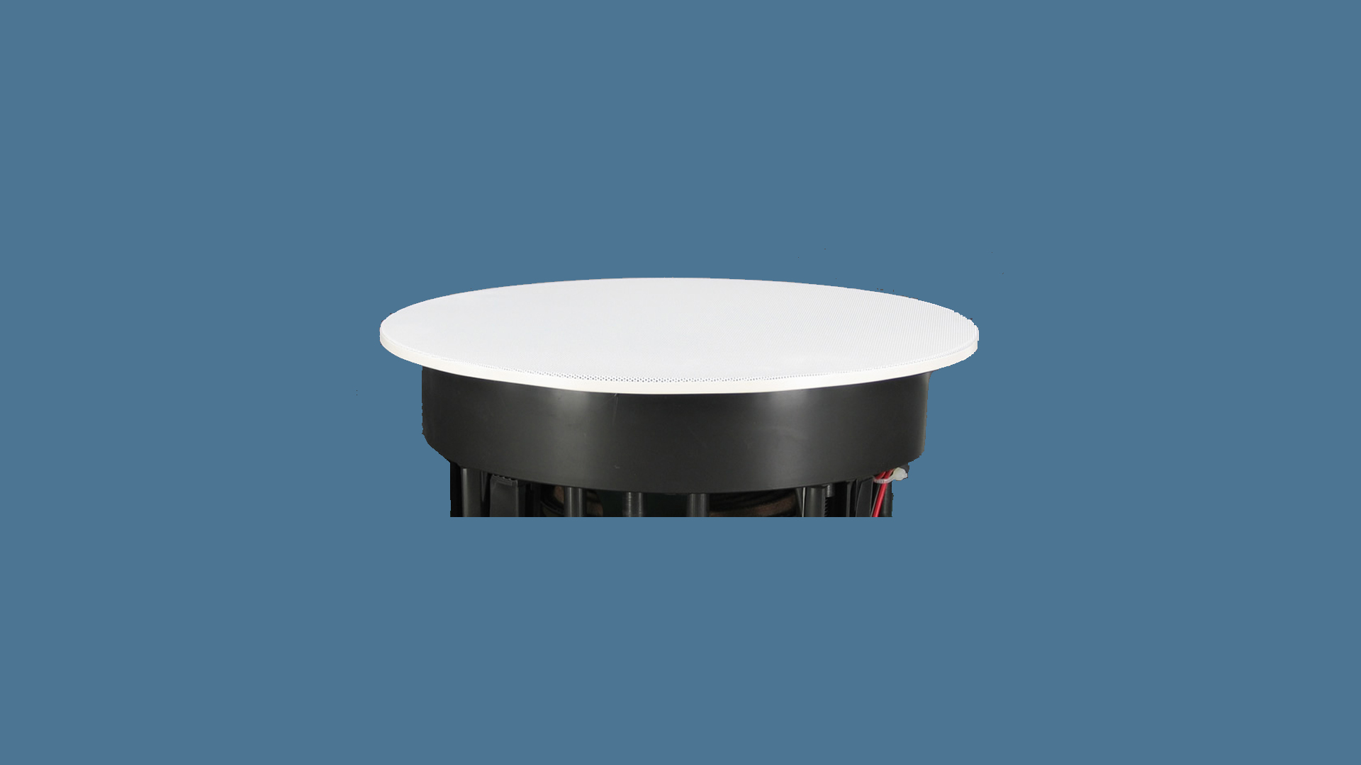 InwallTech In-ceiling Speakers HD650.1C 7