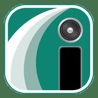 inwalltech-logo-200x200