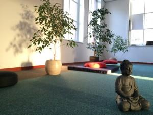 meditatiecentrum-utrecht