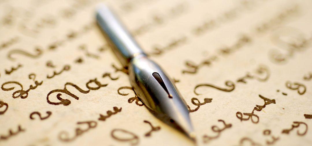 mindfulness-blog-schrijven
