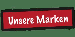 InWear Mode & Schuhe – Markenvielfalt