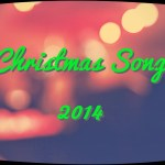 Happy X'mas! 聖誕歌曲精選特輯陪你熱鬧過耶誕 (Christmas Songs 2014)
