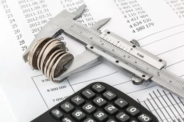 Ile przeciętny Polak płaci podatków?