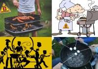 BBQ Inwonersbelangen
