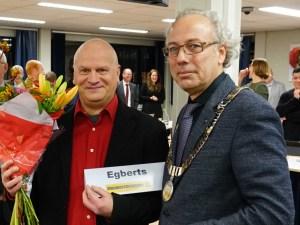 Egbert Egberts Inwonersbelangen