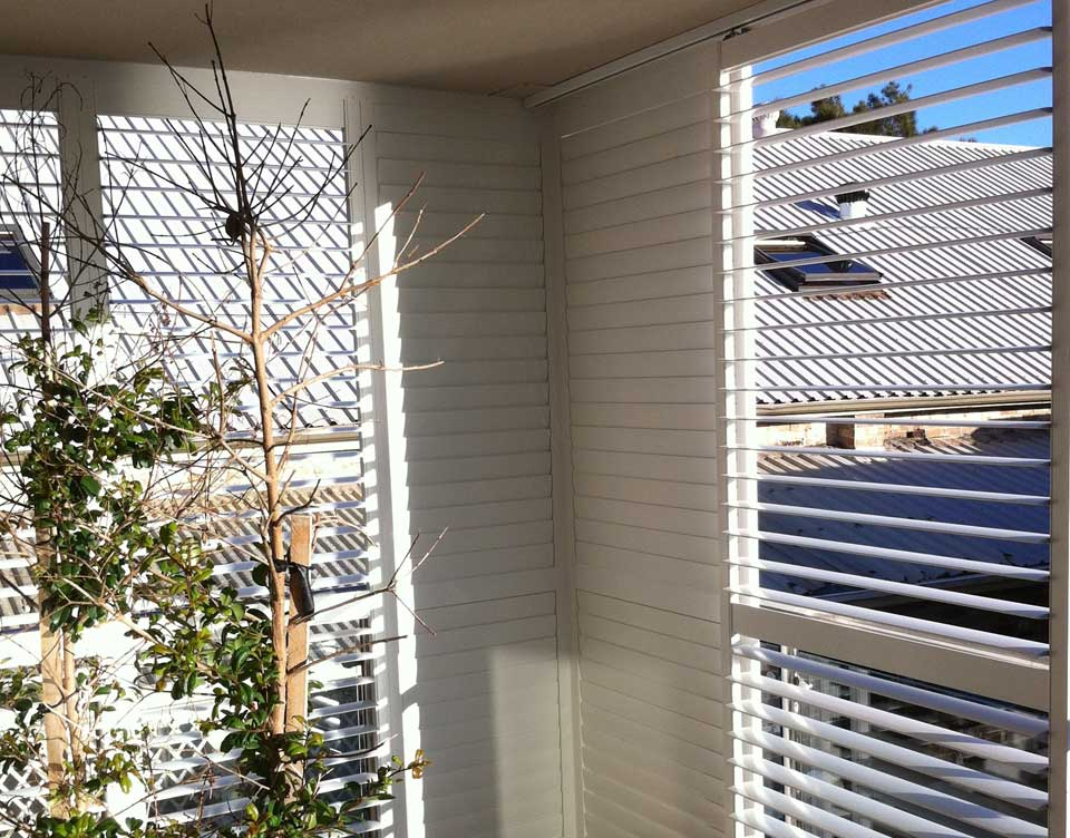 Wood Awnings Home Diy
