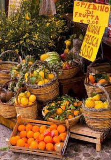 foto di Lost in Sicily (c)