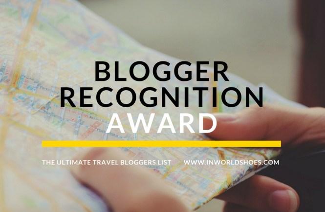 quali blogger di viaggio seguire
