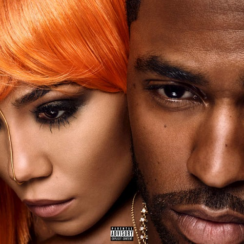 Big Sean Jhene Aiko Twenty88 New Album Download Or Stream In Ya Ear Hip Hop