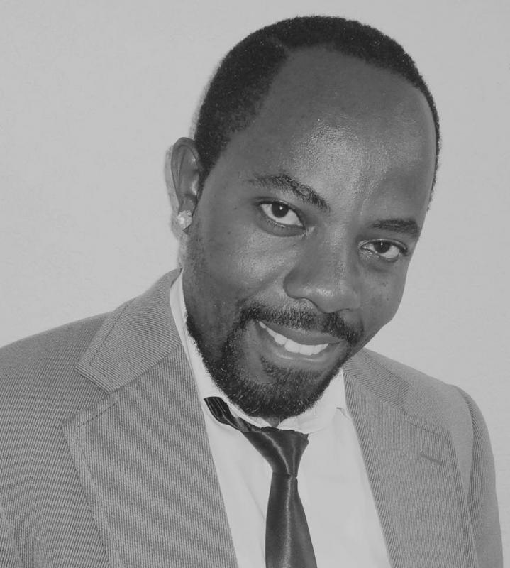 Mc Monday wamamaye mu guteza imbere muzika nyarwan - Inyarwanda.com