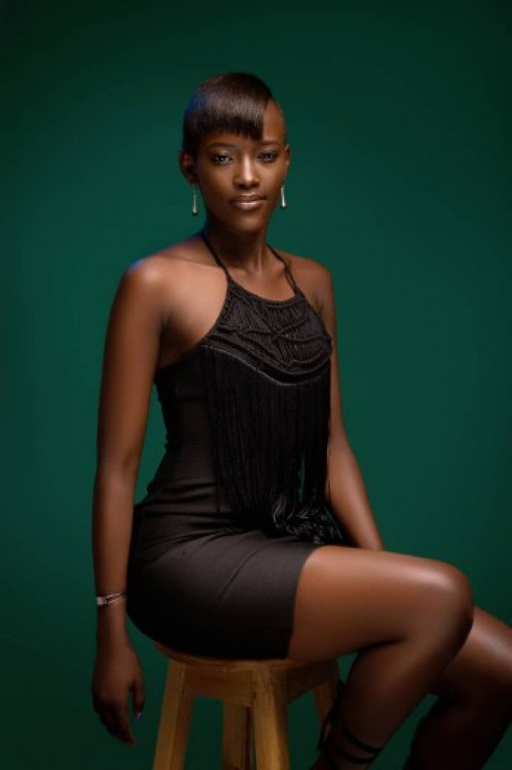 Sintex ari mu rukundo na Yvette witabiriye Miss Rw - Inyarwanda.com