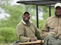 Unforgettable Big Five Safari