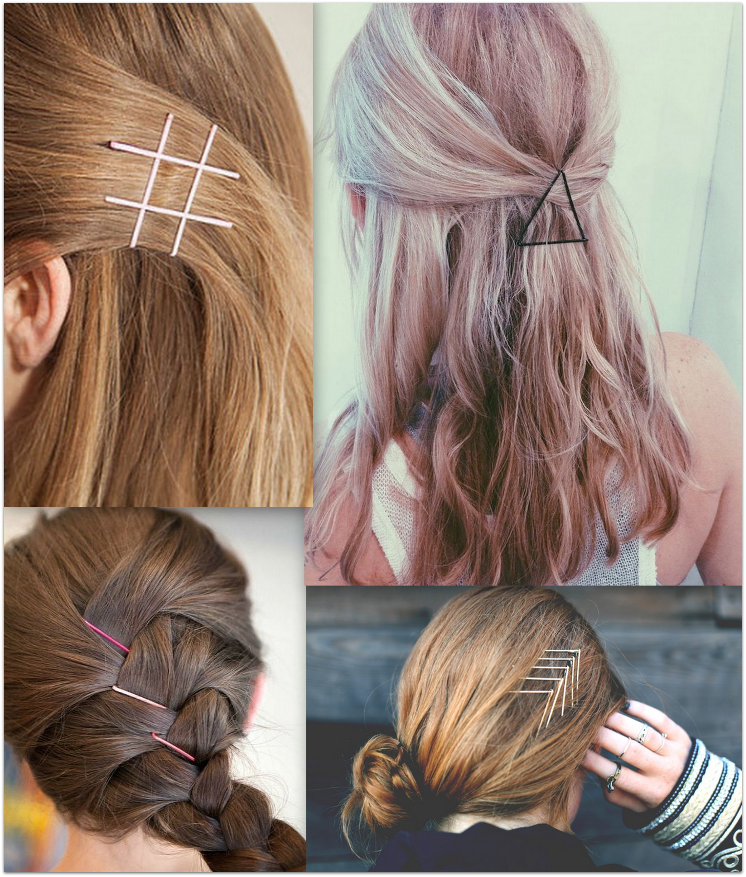 31 Stupidly Simple Hair Hacks That Will Transform Your Hair Forever