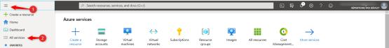 Backup Nas Account storage