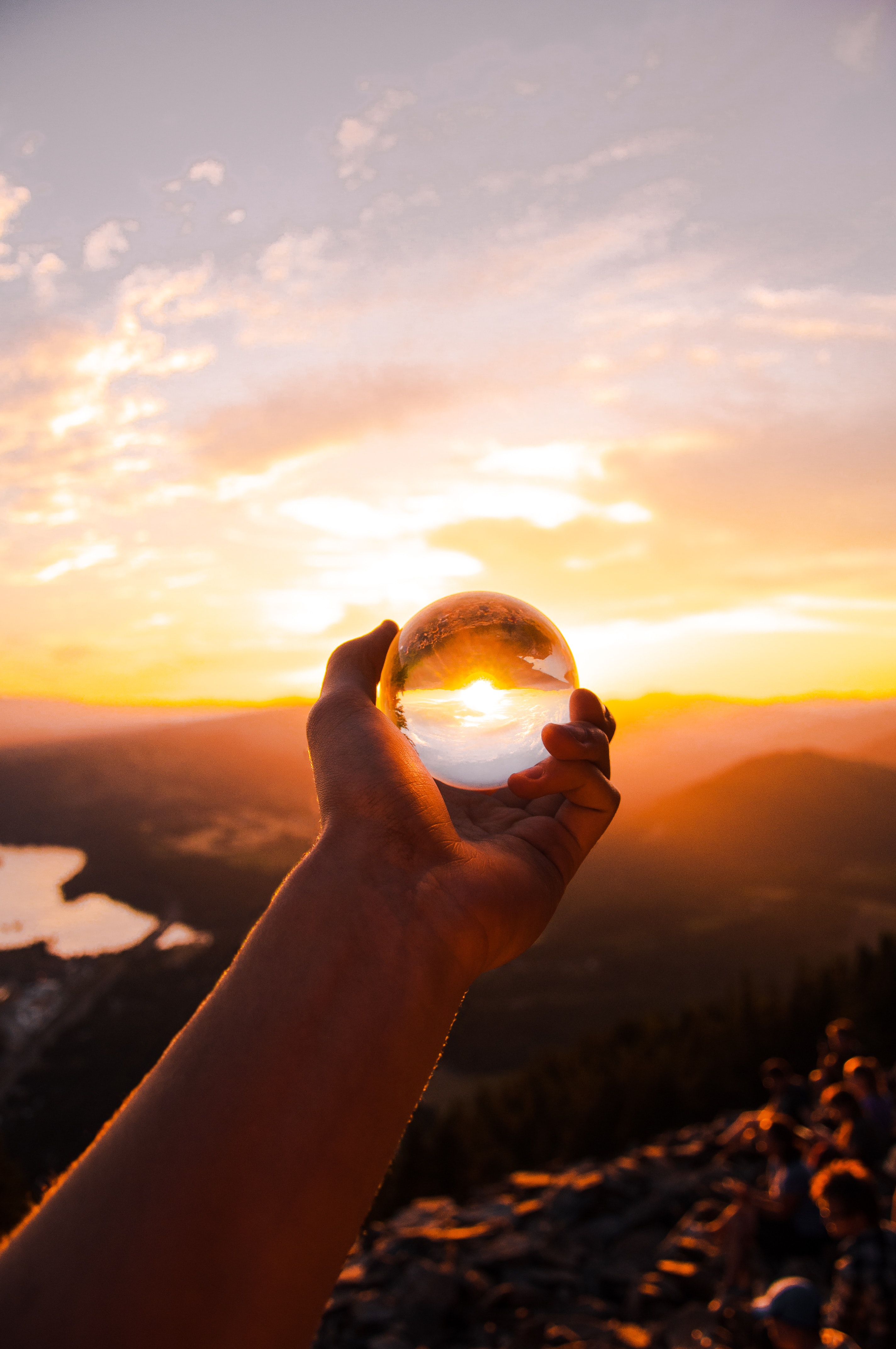 backlit-crystal-ball-dawn-1252893