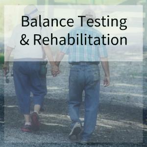 balancetesting