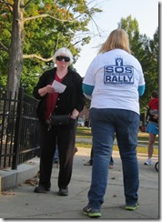 manchester 9-22-12 SOS rally