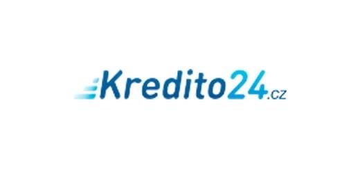 Kredito24 - diskuze, zkušenosti - podvod?