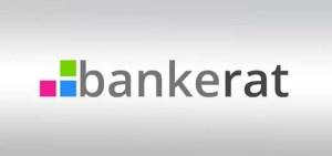 Bankerat - recenze, podvod, zkušenosti