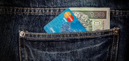 Era půjčka předčasné splacení