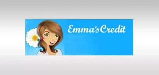 Emma Credit půjčka
