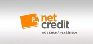 NetCredit půjčka