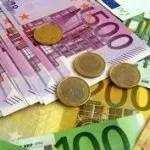 Konsolidace půjček až do výše 500000 KČ.