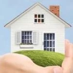 Nebankovní půjčka s ručením nemovitostí bez registru