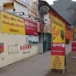 AKompas Brno rychlá půjčka úvěr bez poplatku a bez registru
